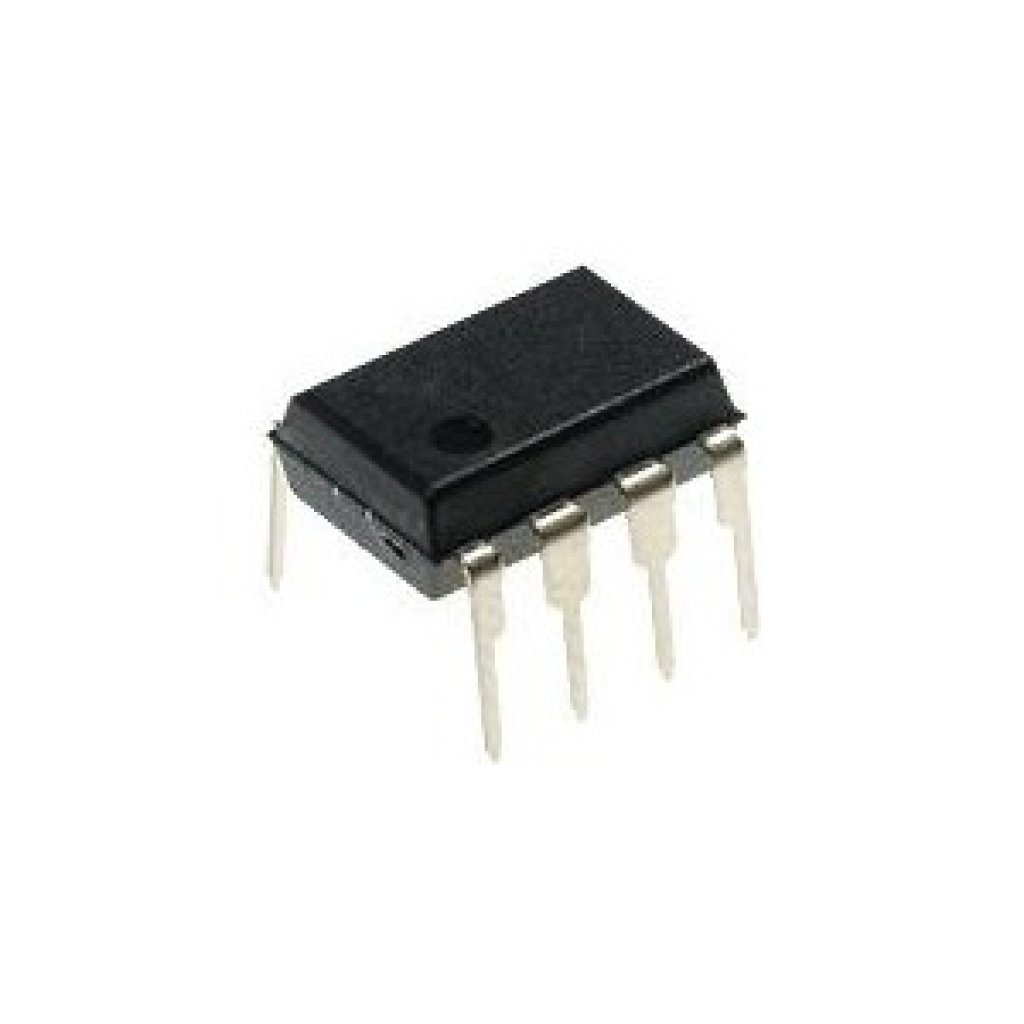 UC3844BNG ON Semiconductor