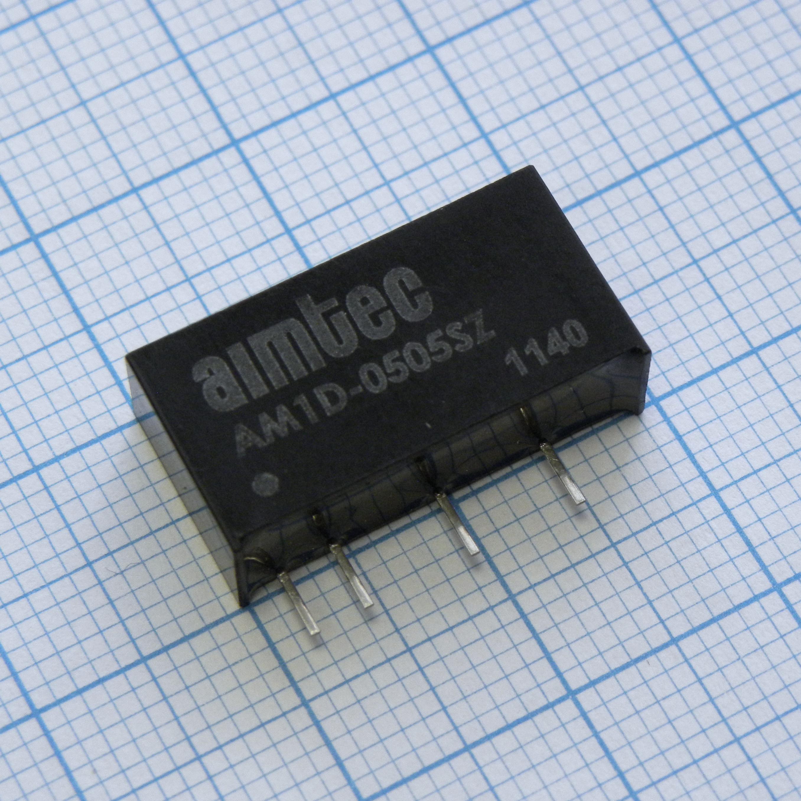 AM2D-1215DH52Z