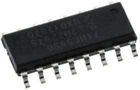 74HC4060D.653