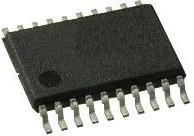 LM5116 Купить Цена