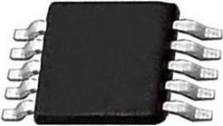 AD5302ARMZ
