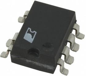LNK305GN-TL